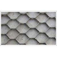 Buy cheap Tortoise shell mesh product