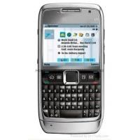 Buy cheap Newest Qwerty WiFi JAVA Touchscreen Brand Phone e71 from wholesalers
