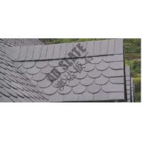 Buy cheap Scaletile roof from wholesalers