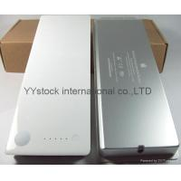 Buy cheap Apple Macbook Battery A1185, MA561 MA561G/A A1185 from wholesalers