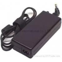Buy cheap Laptop Adapter HP 19V 7.1A from wholesalers