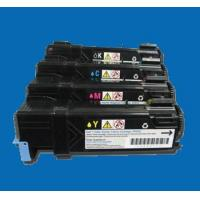 Buy cheap Remanufactured toner cartridge with Xerox c1110 from wholesalers