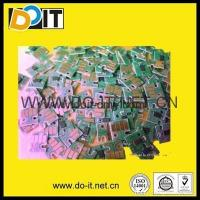 Buy cheap Auto Reset Chips for Canon PGI 5BK/CLI 8B/C/M/Y/PC/PM/G/R IP4200/IP4500/IP5300 from wholesalers