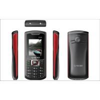 Buy cheap CDMA mobile phone C300 from wholesalers