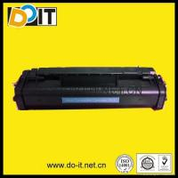 Buy cheap Compatible Toner Cartridge for Canon E16 EP25 EP26 FX1 FX2 FX3 FX4 FX6 FX9 FX10 from wholesalers
