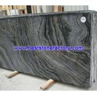 Buy cheap marble slab from wholesalers