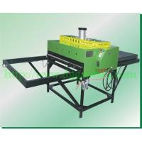 Buy cheap Sublimation Transfer Machines product
