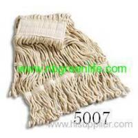 Buy cheap mop 5007 product