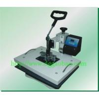 Buy cheap flat transfer machine from wholesalers