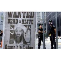 Buy cheap Experts analyse the impact of Bin Laden's death from wholesalers