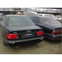 Buy cheap BODY PART & ACCESSORIES Audi A6 LEXUS ... from wholesalers