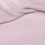 Buy cheap SJ-0151 Jersey Fabric, Made with 100% Rayon Slub, Weighs 110g/m2 from wholesalers