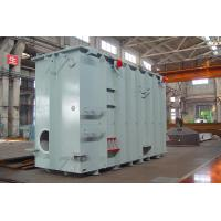 Buy cheap Transformer Oil Tank from wholesalers