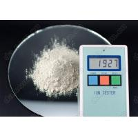 Buy cheap Guilin tourmaline from wholesalers