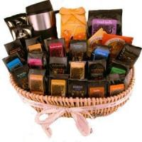 Buy cheap The VIP Gift Basket from wholesalers