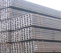 Buy cheap Stainless Steel Channel Stock from wholesalers