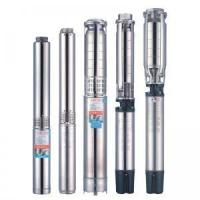 China ST/BS/BC Deep Well(Bore) Pump on sale