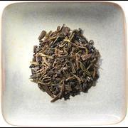 Buy cheap Tea of a Thousand Charms Green Tea from wholesalers