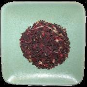 Buy cheap Ruby Hibiscus Herbal Tea from wholesalers