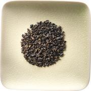 Buy cheap Gunpowder Temple of Heaven Green Tea from wholesalers