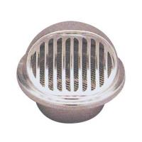 Buy cheap Grilled Hood Cap from wholesalers