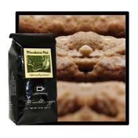 Buy cheap Macadamia Nut Decaf Flavored Coffee from wholesalers