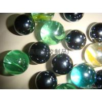 Buy cheap marbles from wholesalers