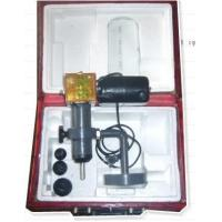 Buy cheap 25-type valve grinding machine from wholesalers
