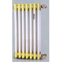 China Copper & Aluminum Radiator SCTLZY5-10/X-1.0-Ⅶ on sale