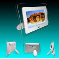 Buy cheap GPS Navigation 7'' DPF from wholesalers
