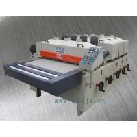 Buy cheap floor sanding machine,veneer sanders,wood sanders from wholesalers
