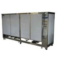 Buy cheap Ultrasonic Cleaning Equipment from wholesalers