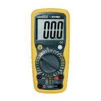 Buy cheap High Performance, High Accuracy Digital Multimeters from wholesalers