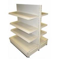 Buy cheap K500. 1480(H)x1000(W) Gondola Shelving Unit from wholesalers