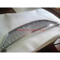 Buy cheap IX35 Grille Guard(G.A style) from wholesalers