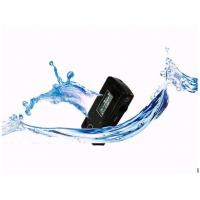 Buy cheap MP4/MP5 Waterproof MP3 - 70 from wholesalers