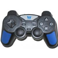 Buy cheap Monstrous Joypad TP-PSIII+USB+PSII 686 from wholesalers