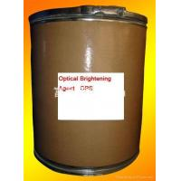Buy cheap Optical Brightening Agent OPS from wholesalers
