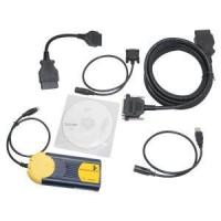 Buy cheap Multi-Di@g Access J2534 Pass-Thru OBD2 Device from wholesalers