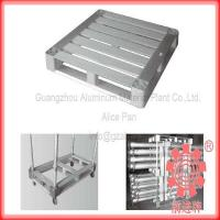Buy cheap Alu tray product