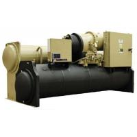 Buy cheap Trane centrifugal chiller stage compression from wholesalers