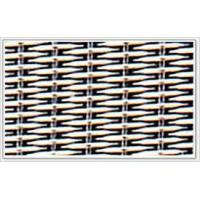 Buy cheap wire mesh dutch weave product