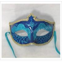 Buy cheap MA-000010 Mardi gras mask from wholesalers