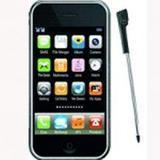 Buy cheap quran Mobile phone QM-018 from wholesalers