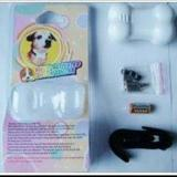 Buy cheap Pet products Voice-activated shock collar PTT102 from wholesalers