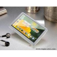 Buy cheap 5.0 Touch Screen Mp5 from wholesalers