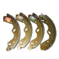 Buy cheap Brake Shoe from wholesalers