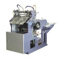 Buy cheap Flap Gumming Machine from wholesalers