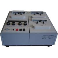 Buy cheap audio cassette duplicator CCD2102 (picture,detail) from wholesalers