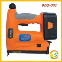 Buy cheap Air tools BDQ-001 Electrict nailers from wholesalers